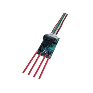 Smart wifi module for home automation - Shelly Uni